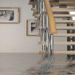 Basement-Flood-Cleanup-Servies