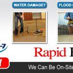 Water-Damage-MI