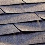Curled-Shingles
