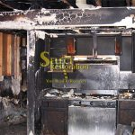 Fire Damage Home Repair Restoration Services Michigan