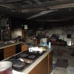 Fire Damage Restoration Macomb County MI