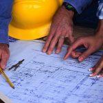 Top Michigan Restoration Contractors