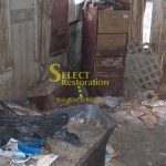 Hoarder Cleanup Services Michigan
