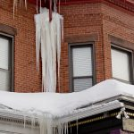 How To Remove Ice Dams From My Roof
