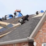 How To Tell If I Need A New Roof Macomb County MI