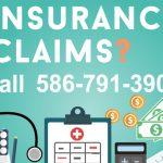 Insurance Restoration Contractor Macomb County MI
