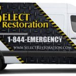 Macomb County Fire & Water Damage