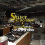 Macomb County, MI Fire Damage Restoration