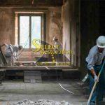 Michigan General Contractor VS Restoration Contractor