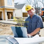 Michigan Restoration Contractor Is Best To Hire After A Fire Or Water Damage