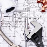 Michigan Restoration General Contractors
