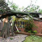 Michigan Storm Damage Home Repair Experts Macomb Oakland Wayne Lapeer St Clair