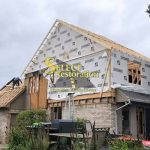 Michigan's Best Top 10 Property Restoration Companies