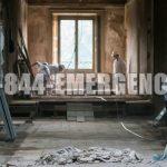 Restoration-Contractor-Vs-General-Contractor—Michigan