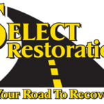 Select-Restoration-Michigan