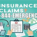 Storm-Damage-Insurance-Restoration-Contractors-Michigan