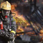 What Do Michigan Fire Damage Restoration Companies Do