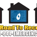 fire-water-storm-damage-restoration-michigan