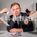 Insurance-Claim-Adjuster-Burnout