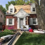 Macomb County Roofing Company
