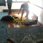 Water Damage Restoration Contractor Michigan