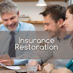 insurance-restoration-contractors