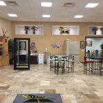 Select Restoration Showroom