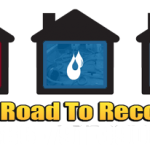 Michigan-Property-Restoration-Contractor