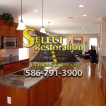 Fire-Damage-Restoration-Macomb-County-Michigan