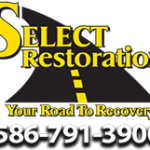 Property Restoration Advocate Macomb County MI