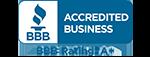 Michigan Property Restoration Contractor BBB Rating