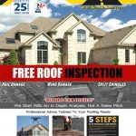 Roofing-Contractor-Macomb-County-MI